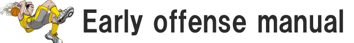 バスケット無料動画
